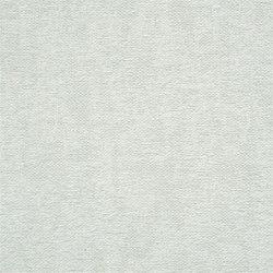 Riveau - Pale aqua | Curtain fabrics | Designers Guild
