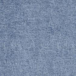 Riveau - Denim | Curtain fabrics | Designers Guild
