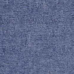 Riveau - Marine | Curtain fabrics | Designers Guild