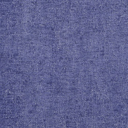 Riveau - Ultramarine | Curtain fabrics | Designers Guild