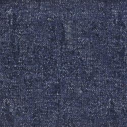 Riveau - Navy | Vorhangstoffe | Designers Guild