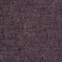 Riveau - Aubergine | Curtain fabrics | Designers Guild