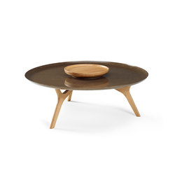 Duales | Coffee tables | Amura