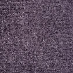 Riveau - Damson | Curtain fabrics | Designers Guild