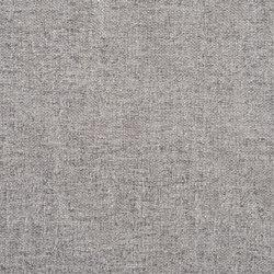 Riveau - Zinc | Curtain fabrics | Designers Guild
