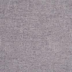 Riveau - Lavender | Curtain fabrics | Designers Guild