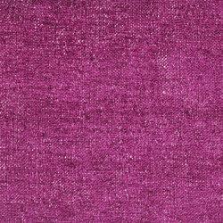 Riveau - Berry | Tessuti tende | Designers Guild