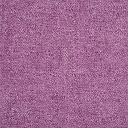 Riveau - Viola | Curtain fabrics | Designers Guild