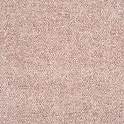 Riveau - Clover   Tissus pour rideaux   Designers Guild