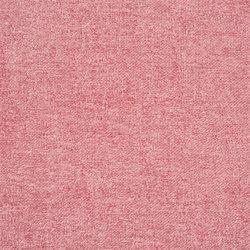 Riveau - Orchid | Curtain fabrics | Designers Guild
