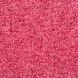 Riveau - Rose   Vorhangstoffe   Designers Guild