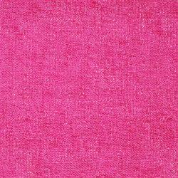 Riveau - Fuchsia | Tessuti tende | Designers Guild