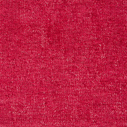Riveau - Strawberry | Vorhangstoffe | Designers Guild