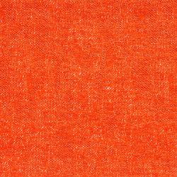 Riveau - Scarlet | Curtain fabrics | Designers Guild