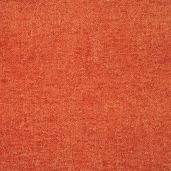 Riveau - Sienna | Curtain fabrics | Designers Guild