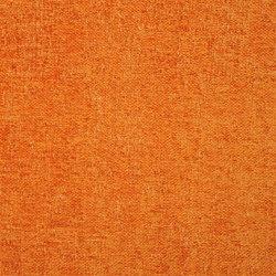 Riveau - Saffron | Curtain fabrics | Designers Guild