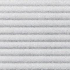 Progetto L14 | Decoro Record 14 Gesso | Wandfliesen | Lea Ceramiche
