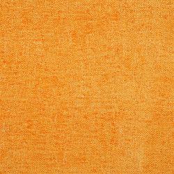Riveau - Zinnia | Curtain fabrics | Designers Guild
