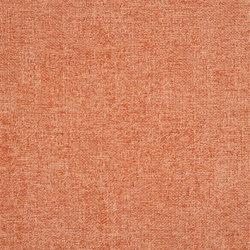 Riveau - Coral | Tejidos para cortinas | Designers Guild