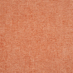 Riveau - Coral | Curtain fabrics | Designers Guild