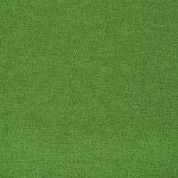 Rothesay - Grass | Curtain fabrics | Designers Guild