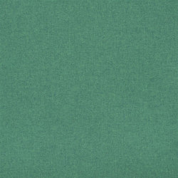 Rothesay - Jade | Tessuti tende | Designers Guild