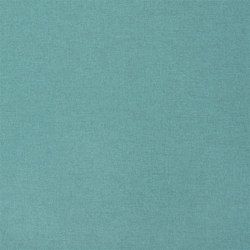 Rothesay - Turquoise   Curtain fabrics   Designers Guild