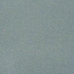 Rothesay - Aqua | Vorhangstoffe | Designers Guild