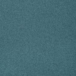 Rothesay - Azure | Tessuti tende | Designers Guild