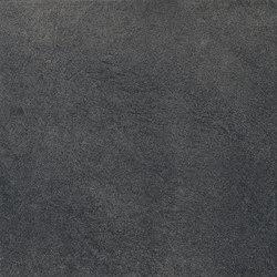 Tecnoquartz I Hard Black | Piastrelle | Lea Ceramiche