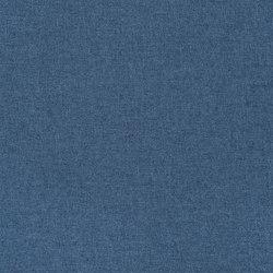Rothesay - Marine | Curtain fabrics | Designers Guild