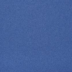 Rothesay - Cobalt | Tejidos para cortinas | Designers Guild