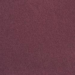 Rothesay - Plum | Tejidos para cortinas | Designers Guild