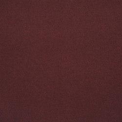 Rothesay - Merlot | Curtain fabrics | Designers Guild