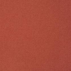 Rothesay - Sienna | Curtain fabrics | Designers Guild