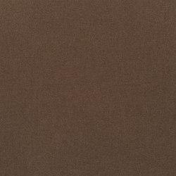 Rothesay - Walnut | Vorhangstoffe | Designers Guild