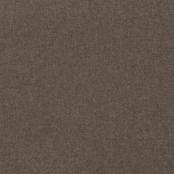 Rothesay - Cocoa | Curtain fabrics | Designers Guild