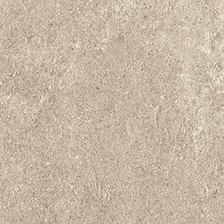 System L2 | Beige Madeira L2 | Außenfliesen | Lea Ceramiche