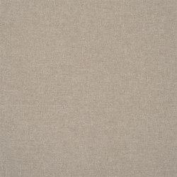 Rothesay - Pumice | Tissus pour rideaux | Designers Guild