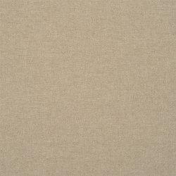 Rothesay - Hemp | Curtain fabrics | Designers Guild