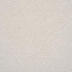Rothesay - Dove | Tessuti tende | Designers Guild