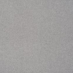 Rothesay - Zinc | Tejidos para cortinas | Designers Guild