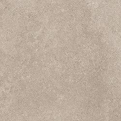 System L2 | Taupe Moher L2 | Tiles | Lea Ceramiche
