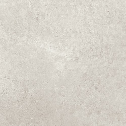 System L2 | White Dover L2 | Außenfliesen | Lea Ceramiche