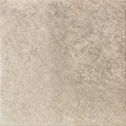 System L2 | Grise L2 | Tiles | Lea Ceramiche