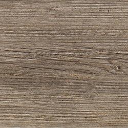 System L2 | Lodge Greige L2 | Baldosas de suelo | Lea Ceramiche