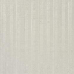 Chaumont - Chalk | Stoffbezüge | Designers Guild