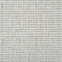 Castellani - Platinum   Vorhangstoffe   Designers Guild