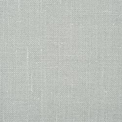 Aalter - Platinum | Curtain fabrics | Designers Guild