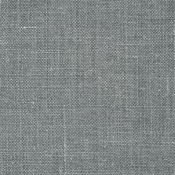 Aalter - Graphite | Tessuti tende | Designers Guild